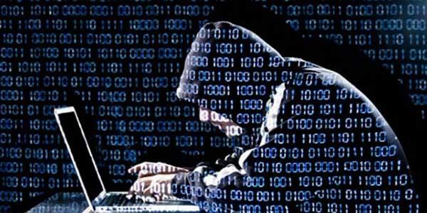 Serangan Cyber Bank Indonesia