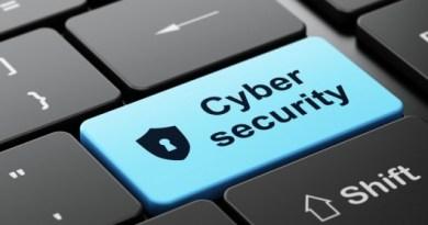 Cyber Crime Akibatkan Kerugian Usd 150 Miliar Per Tahun Website Masyarakat Telematika Indonesia