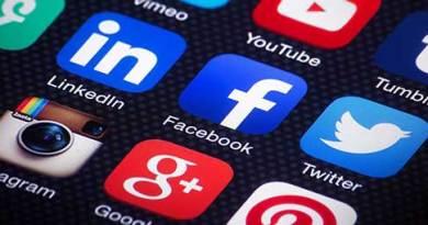 Ancaman OTT Terhadap Para Penyelenggara Telekomunikasi