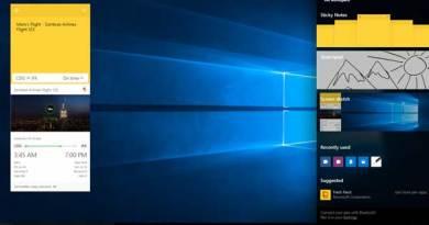 Tiga Fitur Windows 10 Yang Sangat Sesuai Untuk Industri Kreatif