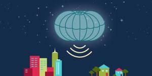 Proyek Google Loon Dipastikan Terus Berlanjut di Indonesia