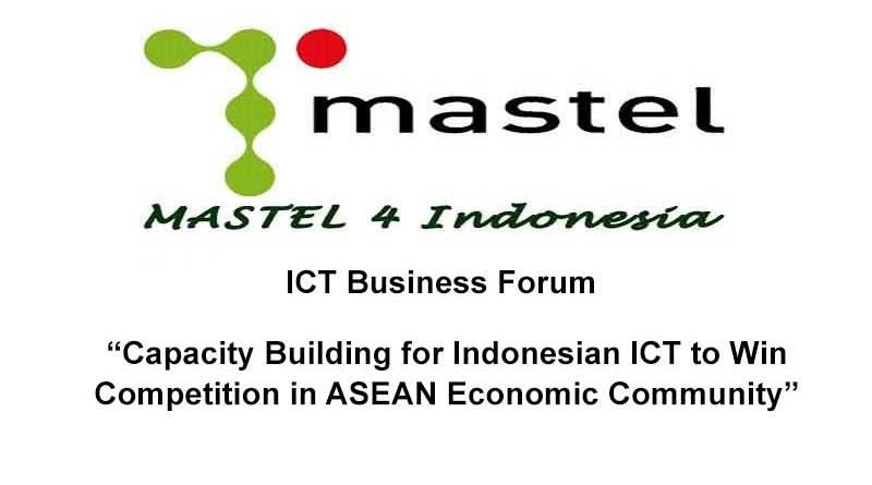 ICT Business Forum