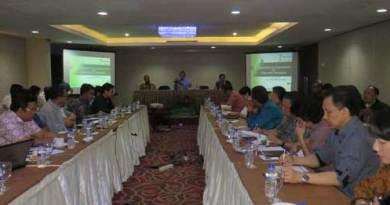 Ketua Umum MASTEL : Regulasi Bantu Industri Menjadi Sehat Dan Efisien