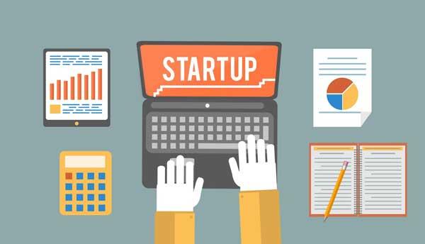 Telkom Siapkan USD 100 Juta Untuk Pencarian Startup