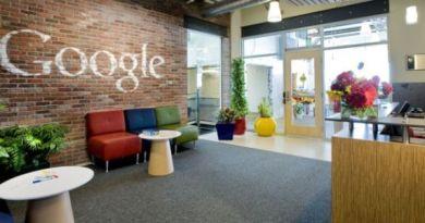 Menolak Di Periksa Oleh Dijten Pajak, Google Berikan Alasannya