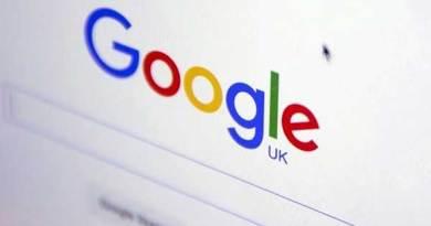 Cara Pemerintah Inggris Paksa Google Bayar Pajak