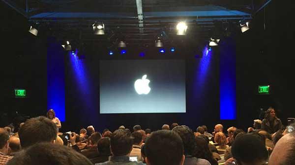 Apa Saja Yang Perlu Anda Ketahui Dari Acara Peluncuran iPhone 7