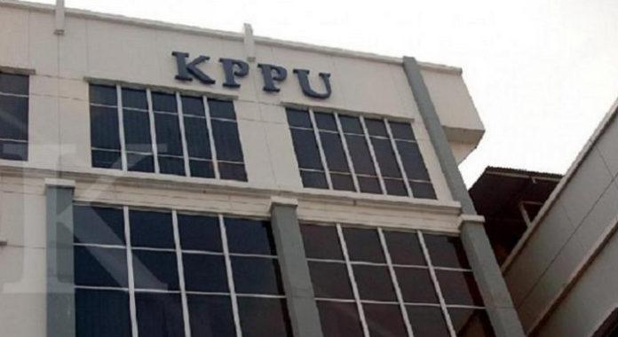 KPPU Tengah Pelajari Indikasi Kepemilikan Silang Indosat dan XL