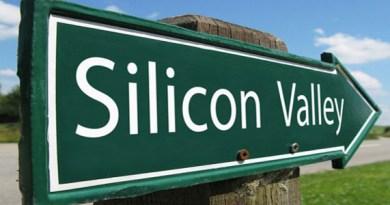Reaksi Silicon Valley Atas Terpilihnya Donald Trump