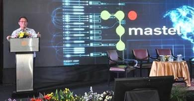 Menkominfo Beberkan Rencananya Untuk Tahun 2017