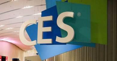 Tren Teknologi Yang Akan Hadir Pada CES 2017