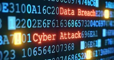 Tren Kejahatan Siber di Tahun 2017