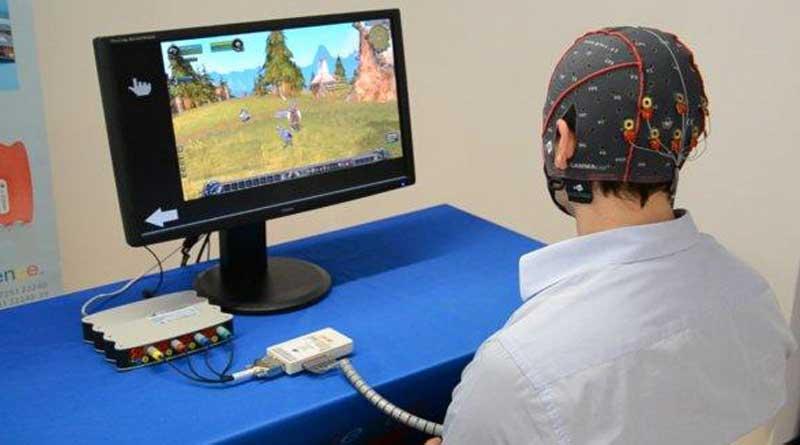 Komputer Yang Dapat Baca Pikiran Manusia