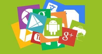 Situs-Situs Penting Yang Perlu Diketahui Oleh Pengguna Google