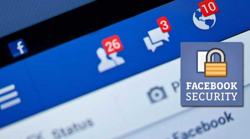 54+ Gambar Untuk Facebook Terlihat Keren