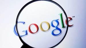 Mesin Pencari Google Bantu Para Penderita Depresi
