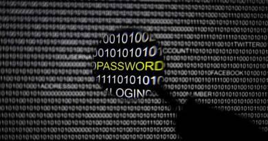 Ternyata Buat Password Rumit Itu Salah