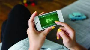 Anak Habiskan Banyak Waktu Main Ponsel Pintar? Ini Solusinya