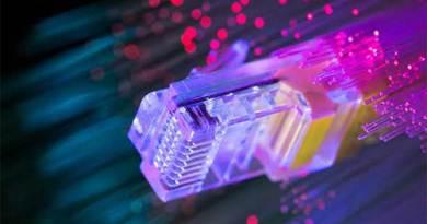 Teknologi Baru Ini Akan Hadirkan 10Gbps Internet di Rumah