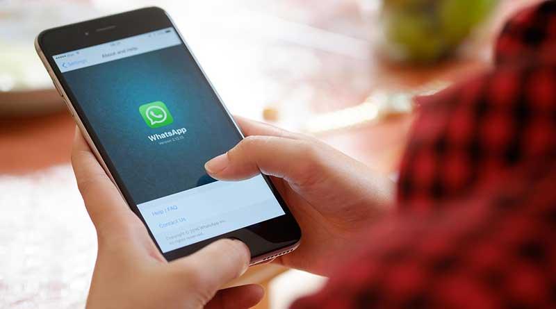 Aplikasi Palsu WhatsApp Ini Telah Diunduh Lebih Dari Satu Juta Kali