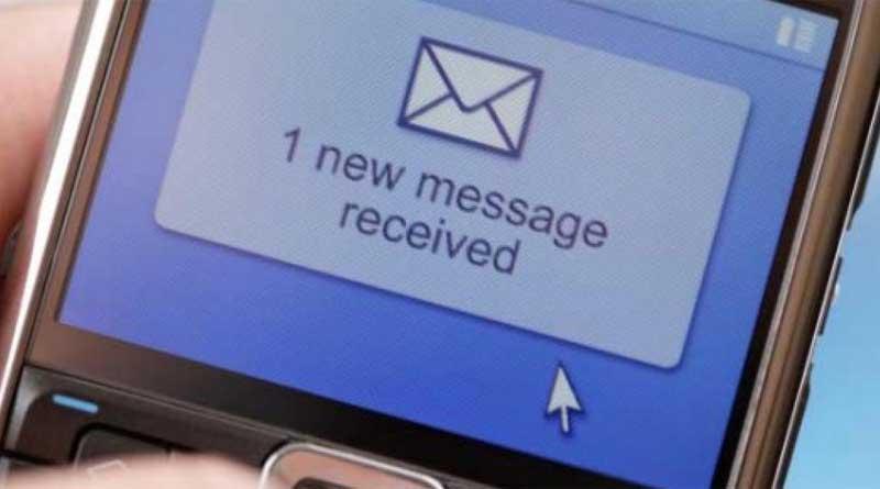 Wah! Hari Ini Ulang Tahun Pesan Singkat (SMS) Ke 25