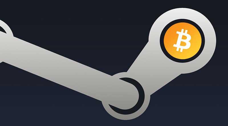 Ini Alasan Dihapusnya Bitcoin Sebagai Sistem Pembayaran di Steam