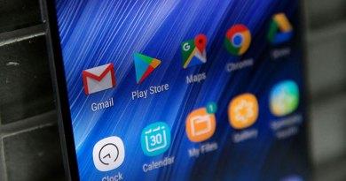 Google Hapus 700,000 Aplikasi dan 100,000 Pengembang dari Play Store
