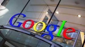 Google Diminta Hapus 2.4 Juta informasi URL di Mesin Pencarinya