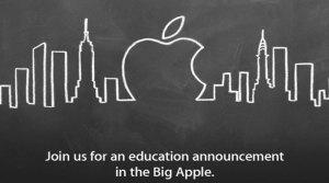 5 Hal Penting Dari Acara Pendidikan Apple