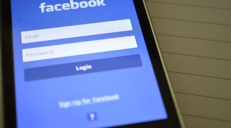 Co-Founder WhatsApp Gabung di Gerakan #DeleteFacebook Ketegangan Meningkat