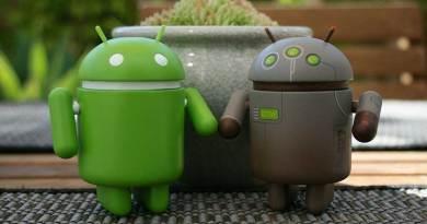 Denda Besar Menanti Google di Uni Eropa