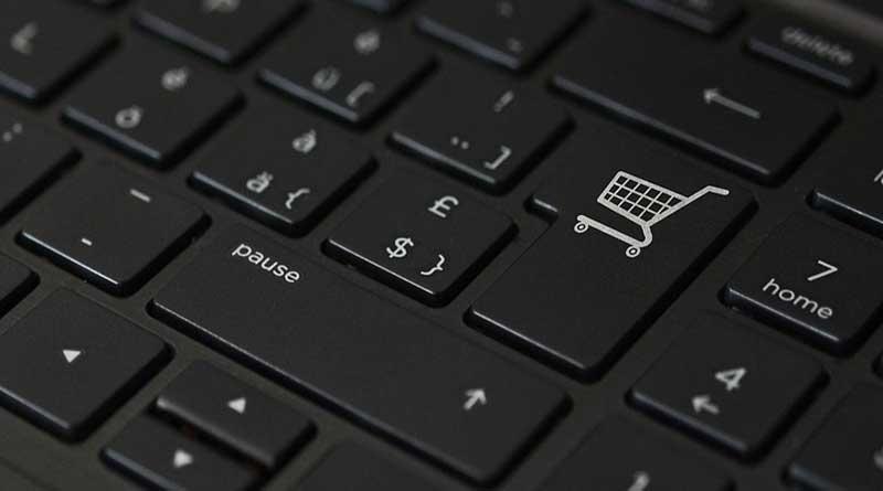 Pajak yang Adil Bagi Perusahaan Ritel Internet