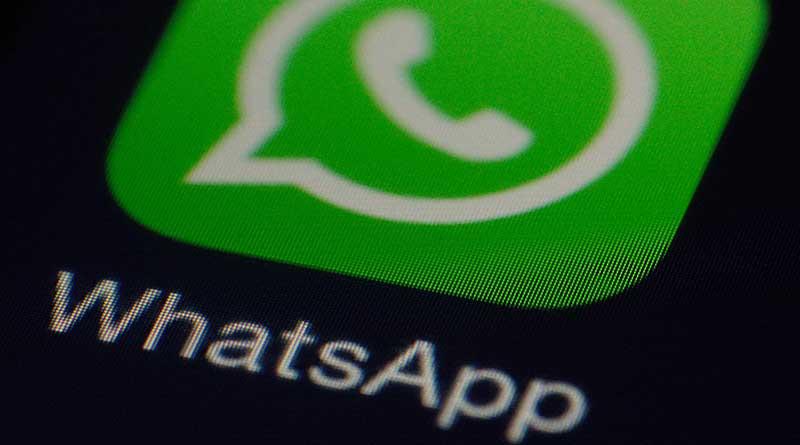 Perubahan Vital di WhatsApp yang Perlu Diketahui