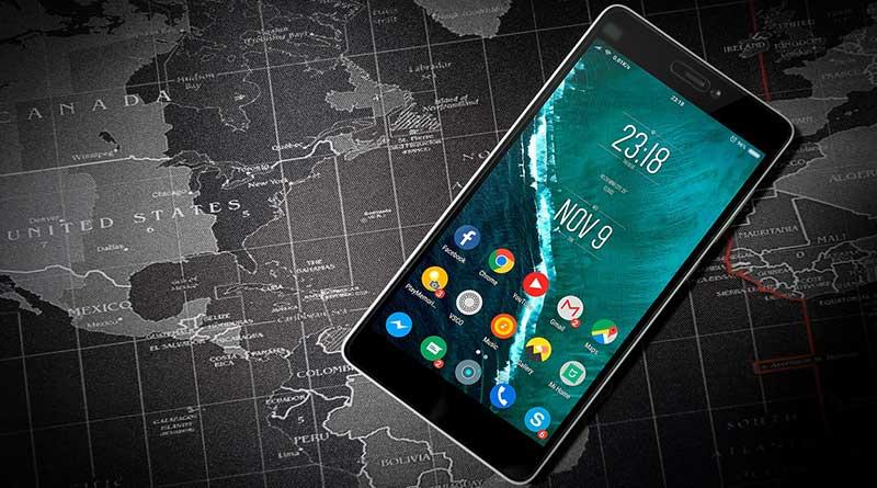 Serangan Malware Baru Targetkan Jutaan Perangkat Android