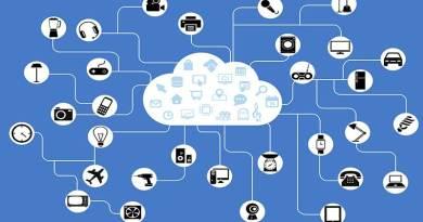 Tren dan Perkembangan IoT di Tahun 2018
