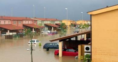 Google Gunakan AI Tangani Notifikasi Banjir
