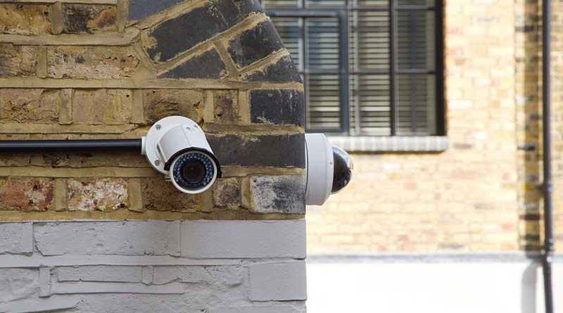 Kamera Dengan Sistem Kecerdasan Buatan Ini Mampu Deteksi Senjata