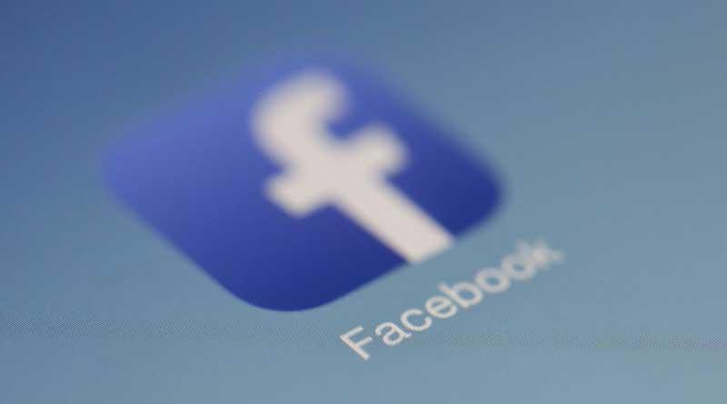 Ternyata Facebook Kumpulkan Data Pengguna Melalui Aplikasi-Aplikasi Ini