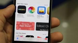 Banyak Aplikasi Populer di iPhone Rekam Layar Pengguna Diam-Diam