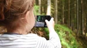 16 Aturan Untuk Perusahaan Internet Amankan Anak Saat Online