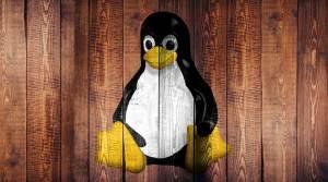Windows 7 Dihentikan Korea Selatan Beralih ke Linux