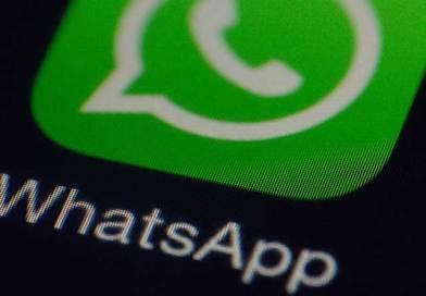 WhatsApp Desak Pengguna Update Setelah Ditemukan Spyware