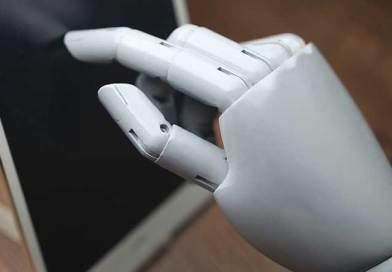 Ingin Belajar tentang AI dan Machine Learning? Coba Cek 7 Situs Web Ini