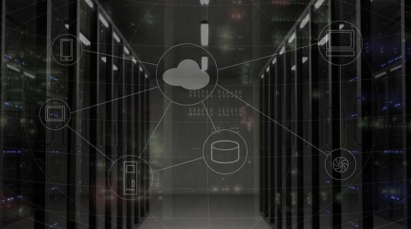Data Center di Bawah Tekanan Untuk Penuhi Permintaan