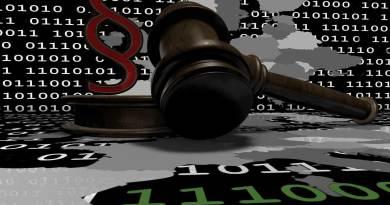 Rusia Perkenalkan Undang-Undang Baru Untuk Kontrol Internet