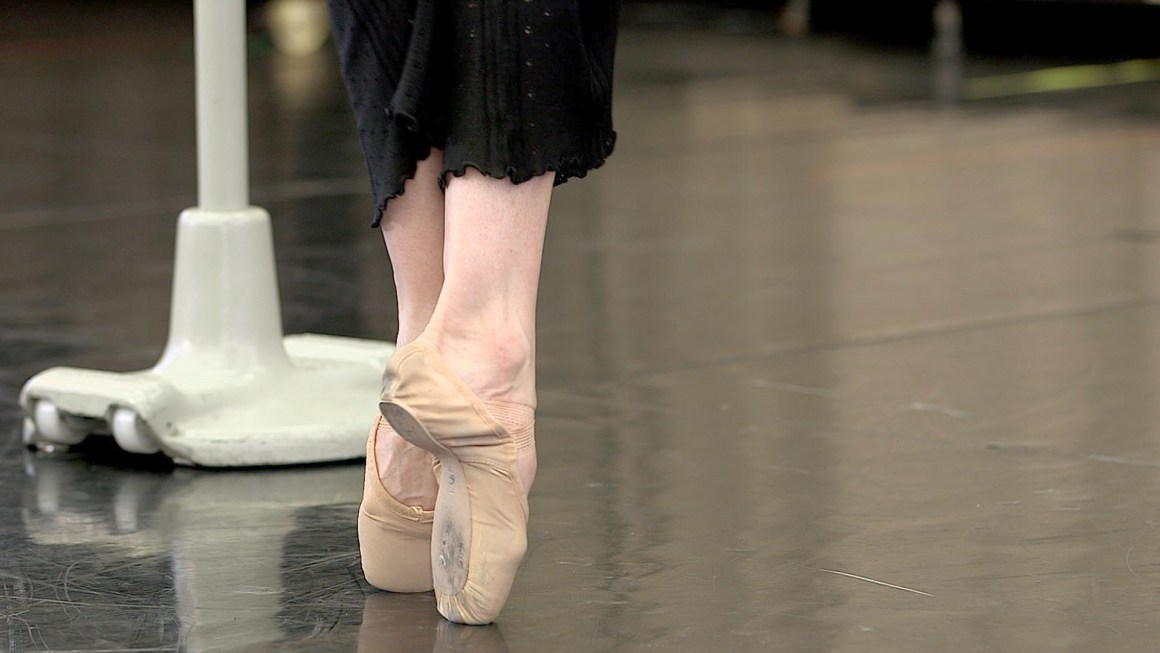 Le syndrome du carrefour postérieur : le fléau du danseur