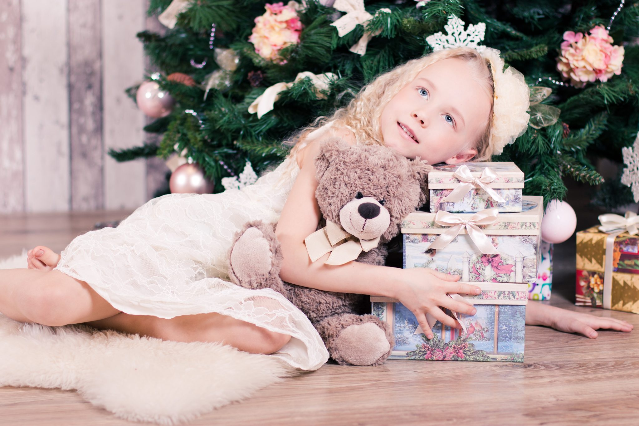 Top Toys 2020 Christmas: Most Popular Holiday Gifts For Girls And Boys (1 To 14 Year Olds) - Master Influencer Magazine