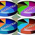 Markstrat: la batalla de las marcas