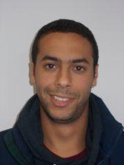Marwan Auda, International Master in Finance 2016