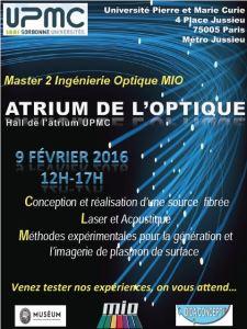 poster2016_Atrium-Optique